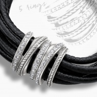 Neptune's Rings Collection