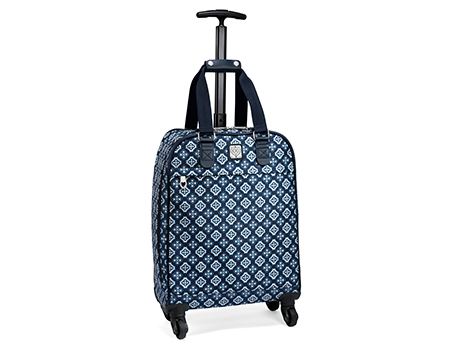 Travel Luggage and Accessories | Brighton Collectibles