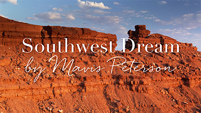 A Closer Look: Southwest Dream