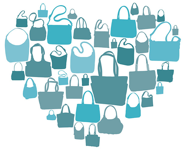 Learn more about Handbag Trade-In Event