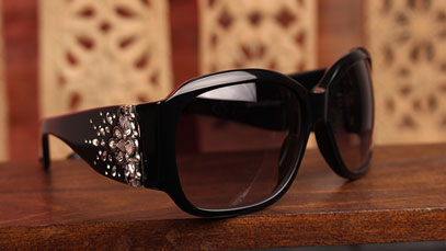 Maharani Sunglasses