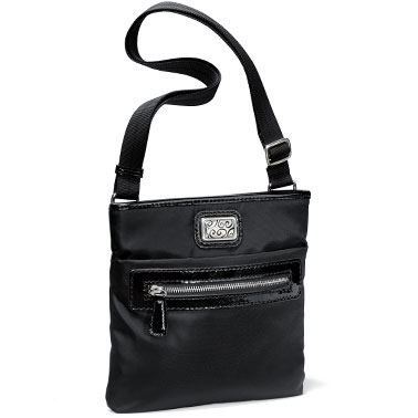 NEW HANDBAGS - just released covetable collections