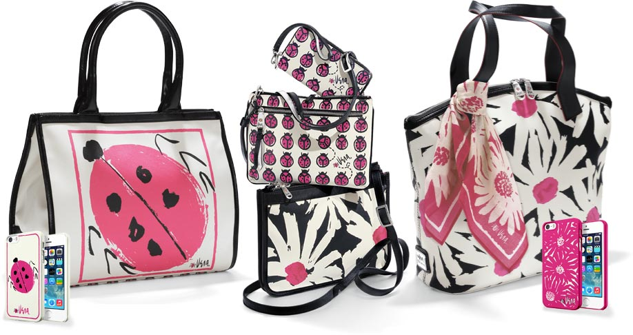 Vera Bloom products
