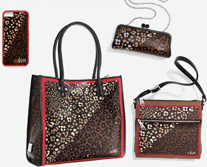 Vera Leopard products