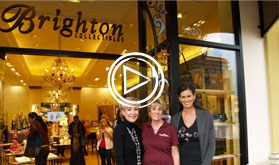 Watch a video about Brighton Collectibles