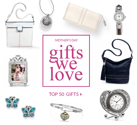 Mother's day Gifts we love