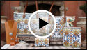 Watch a video on the Bella Lucca Collection