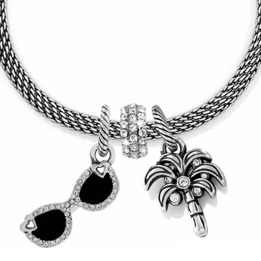 New Charm Arrivals