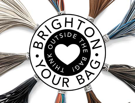 Brighton Your Bag