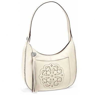 New Handbag Arrivals