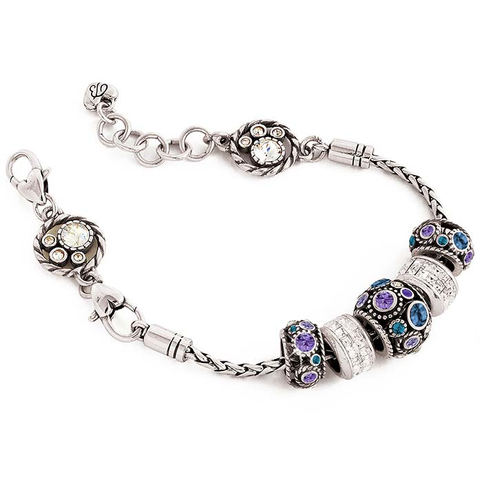 Charm Bracelet gift with purchase