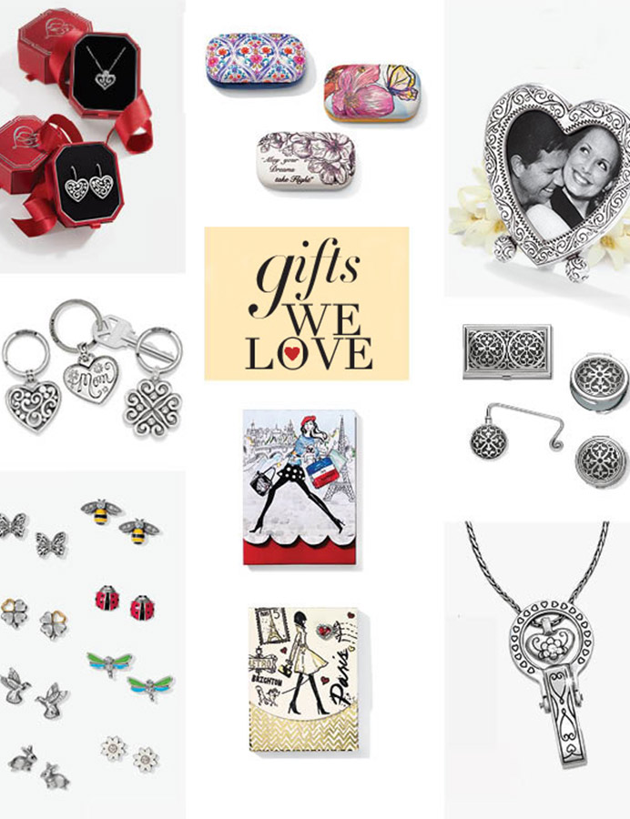 gifts at every price