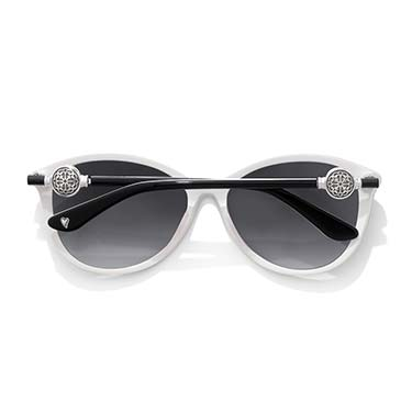 New ferrara sunglasses