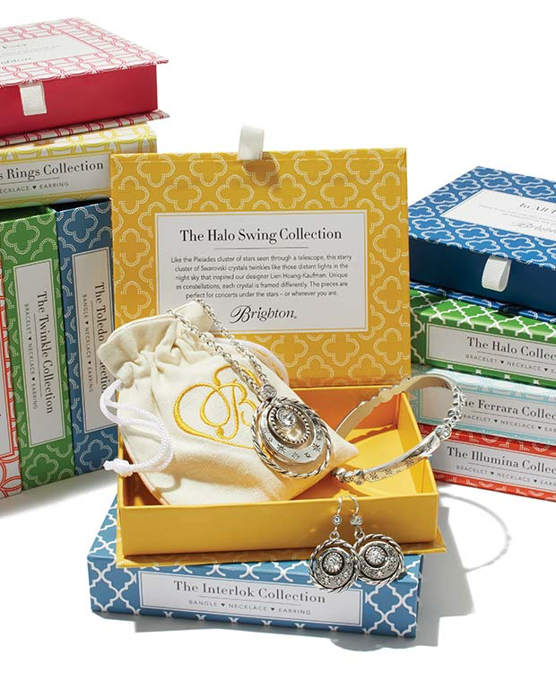 shop holiday limited edition gift sets