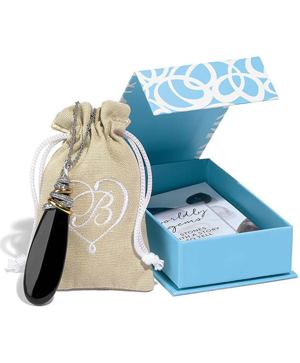 shop Neptune's Rings gift sets