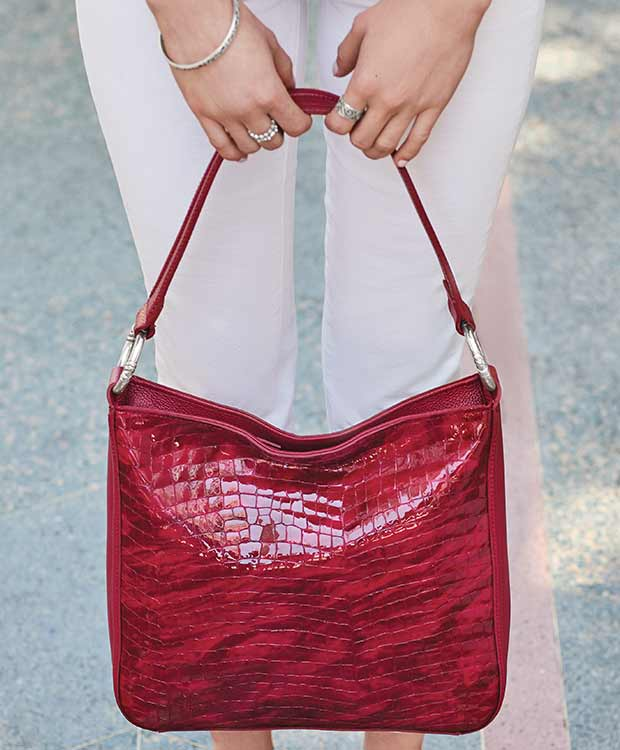 Designer Bag Styles To Get Now And Love Forever These Dream Bags Will Take You Through Day Night Work Play
