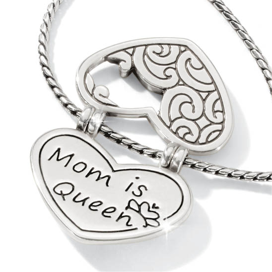 sentiment gifts for mom