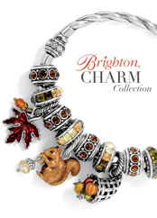 The Charm Collection - September 2015
