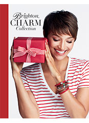 Holiday Charm Collection