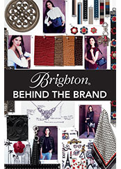 Brighton Behind the Brand
