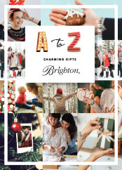 A to Z Charming Gifts