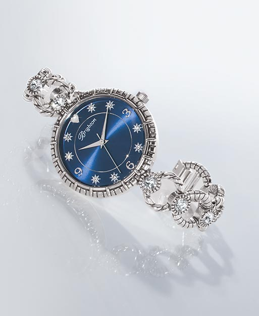 New Arrival - Watches