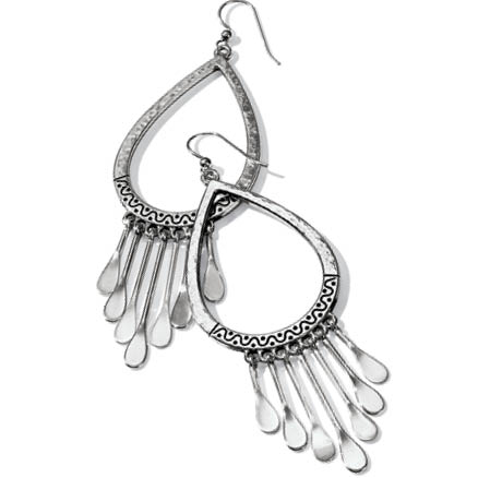 Womens Handbags Jewelry Charms For Bracelets More