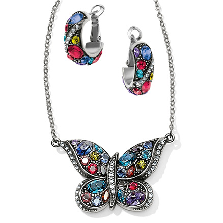 e3ee5e26071eb Jewelry - Brighton Fashion Jewelry for Women - Online Jewelry Stores