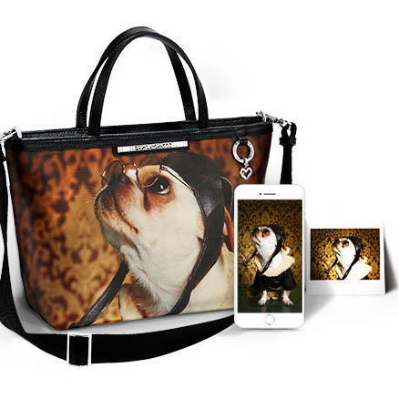 Shop Snap Happy Photo Bags
