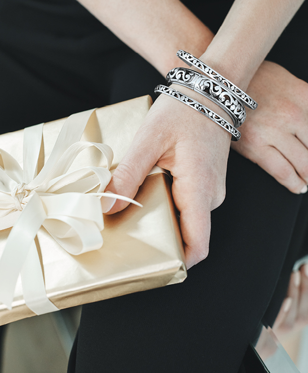 shop gifts we love
