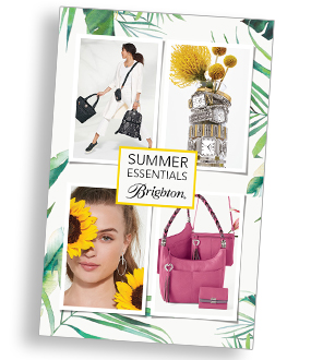 6f2cd556a1b4 THIS JUST IN Our Summer Essentials Mailer is here. Take a peek! SHOP THE  LOOKBOOK
