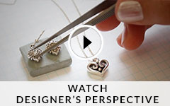 Watch a video on the Alcazar Collection