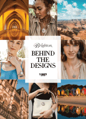 Behind the Designs