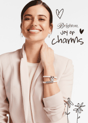 Joy of Charms