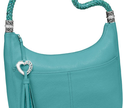 Brighton handbag - Barbados collection