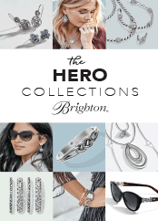 Hero Collections
