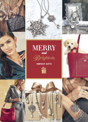 Merry and Brighton Perfect Gifts