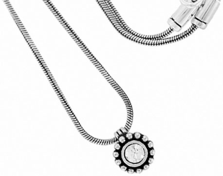 Necklaces brighton fashion silver necklaces pendants for women necklace styles for everyone aloadofball Choice Image