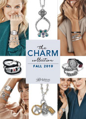 The Charm Collection Fall 2019