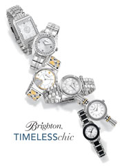 Timeless Chic