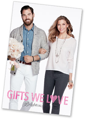 Gifts We Love