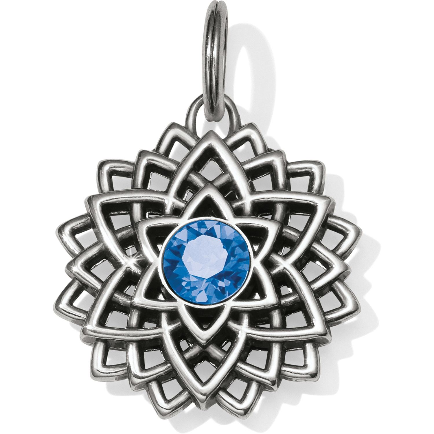 Brighton Serenity Amulet Product