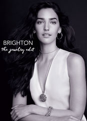 The Jewelry Edit - August 2015