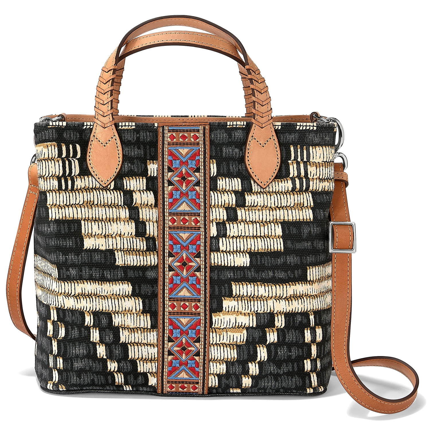 Photo Of Mikenna Cross Body Tote