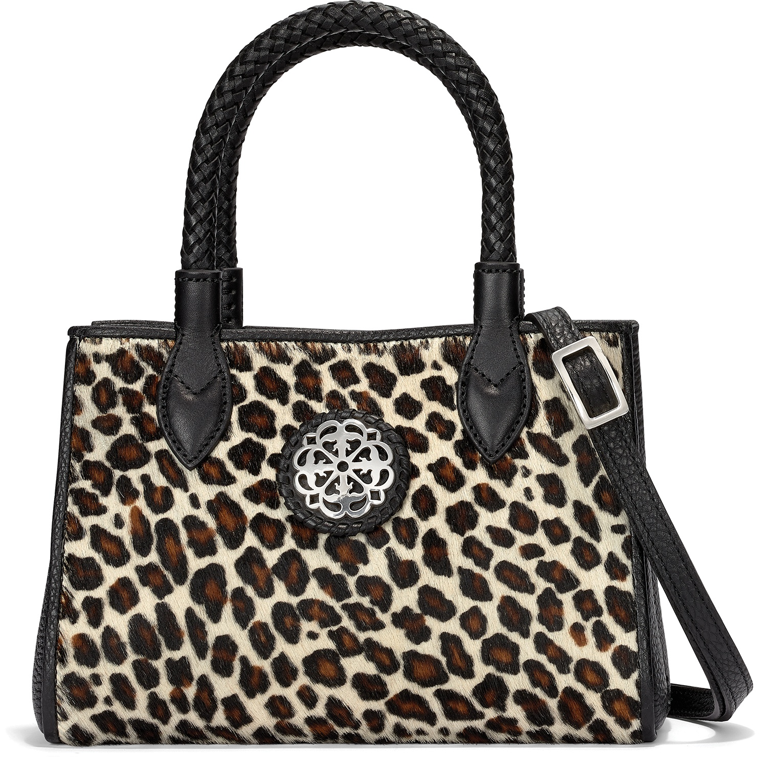 4f244aefbd7a Handbags - Brighton Designer Leather Handbags and Totes for Women