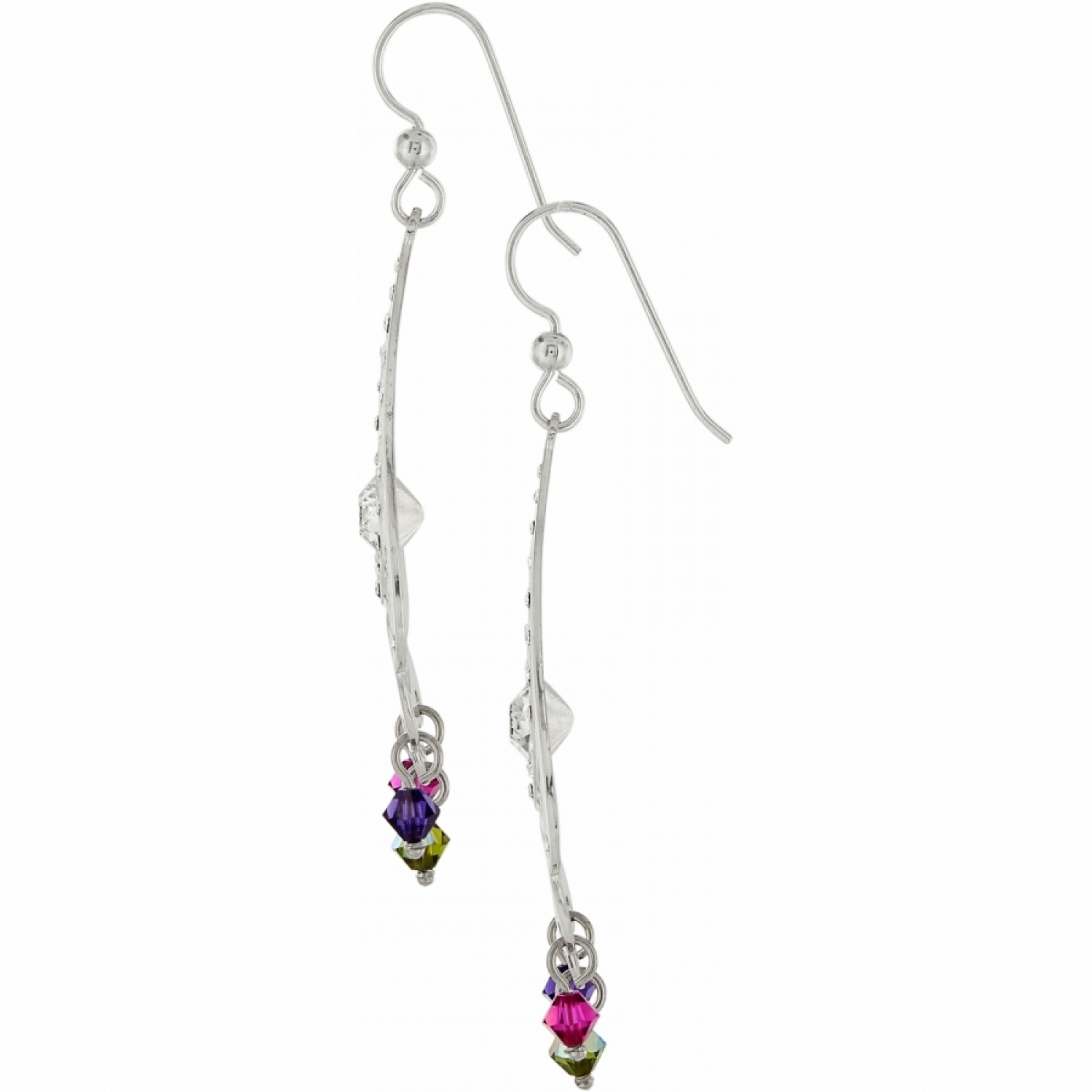 Hartford french wire earrings earrings for Jewelry stores in hartford ct
