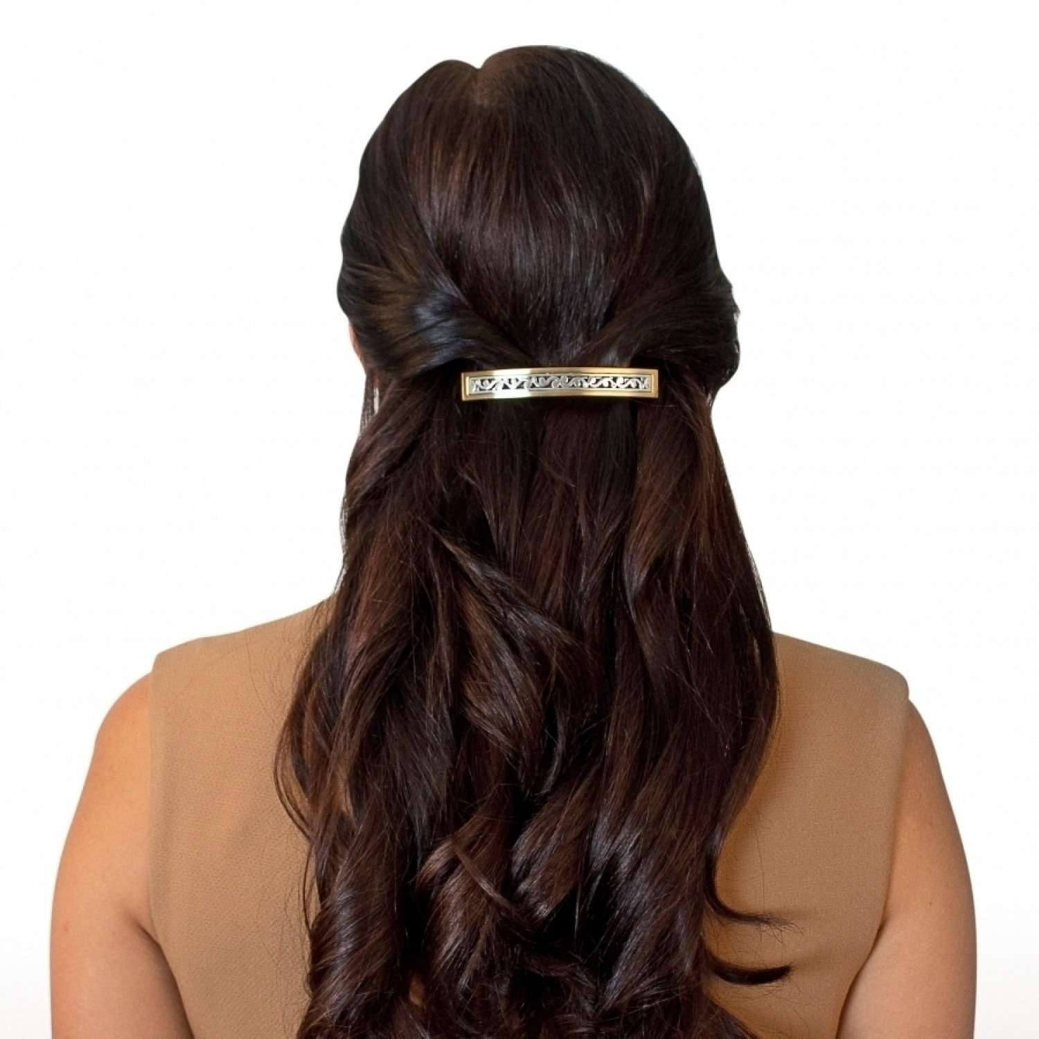 Hair Accessories Deals & Sales at Shop Real Simple.