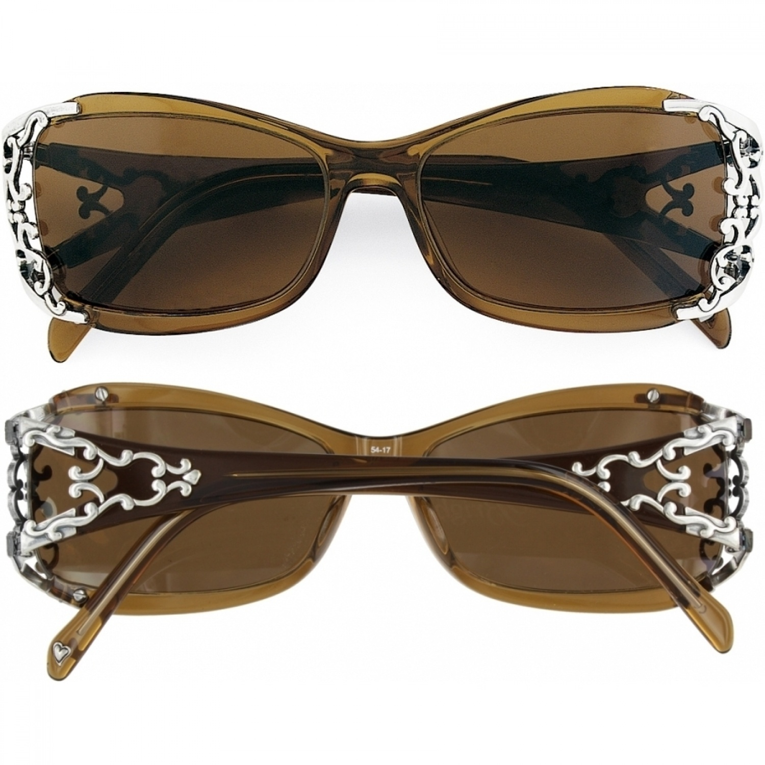 brighton handmade sunglasses summer summer of sunglasses sunglasses 7997