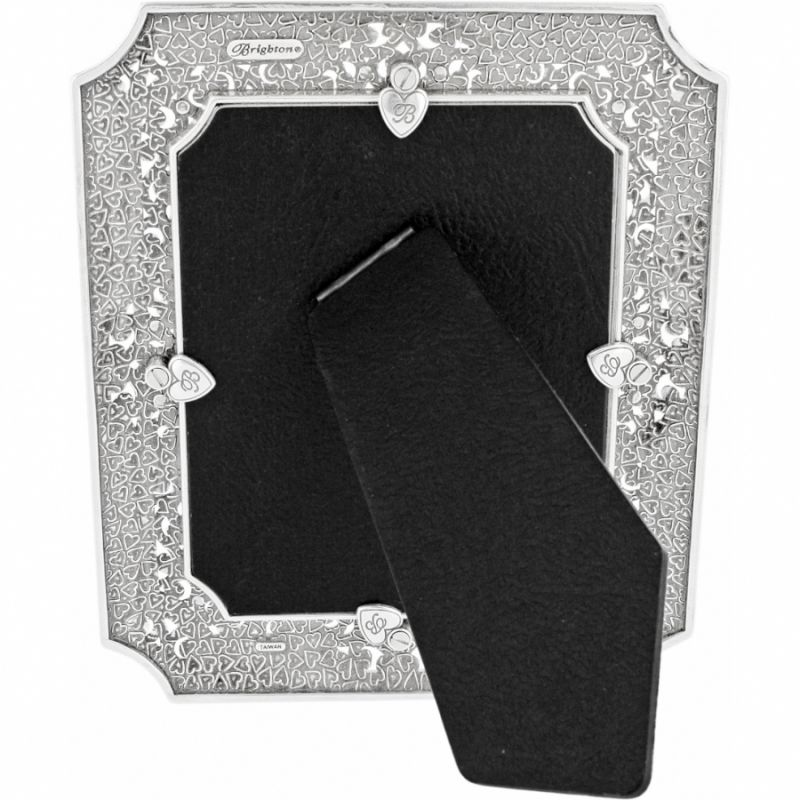 Tango Tango Large Photo Frame Frames