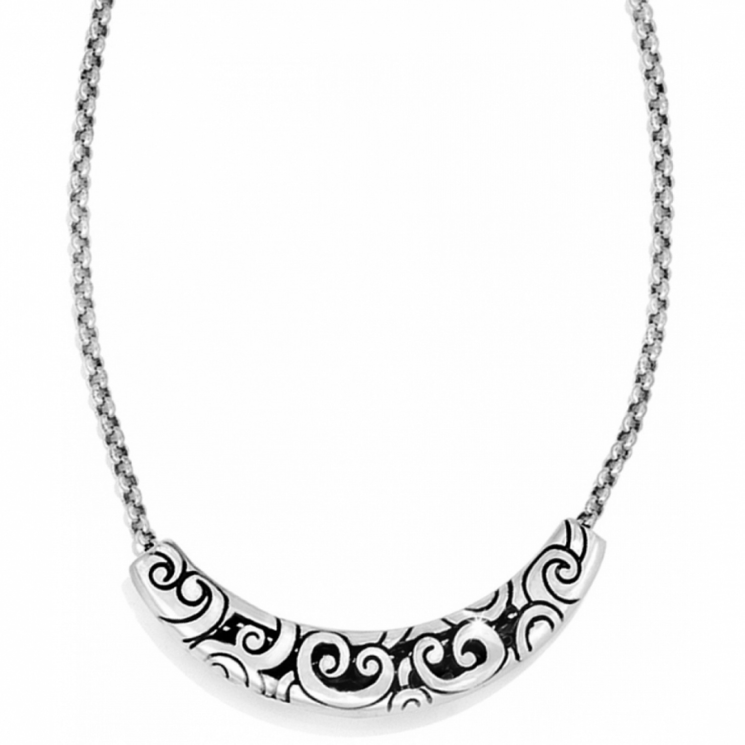 Necklaces collar pictures